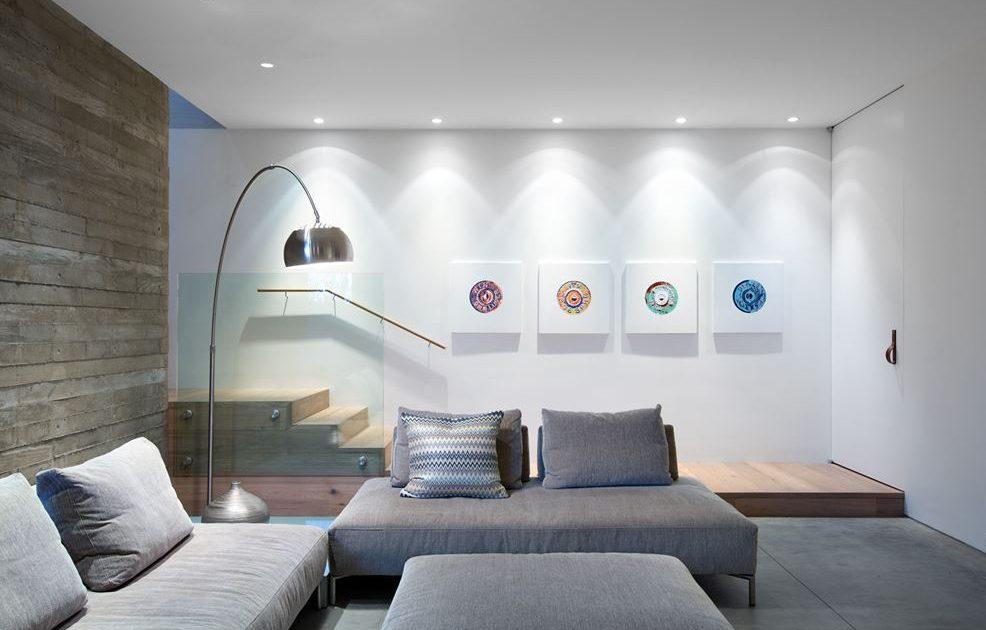 Decoradora de interiores decoradora en madrid nuevosayres - Decoradora de interiores ...