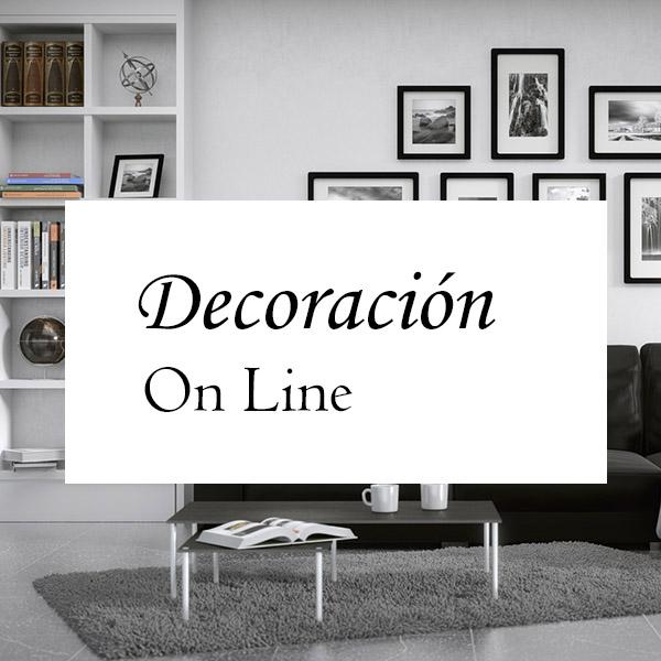 Nuevosayres decoraci n e interiorismo reformas integrales for Curso decoracion e interiorismo