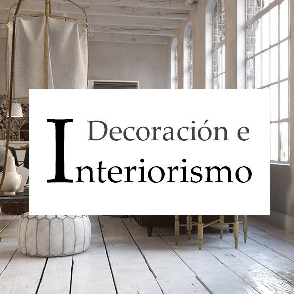 Nuevosayres decoraci n e interiorismo reformas integrales - Decoracion e interiorismo ...