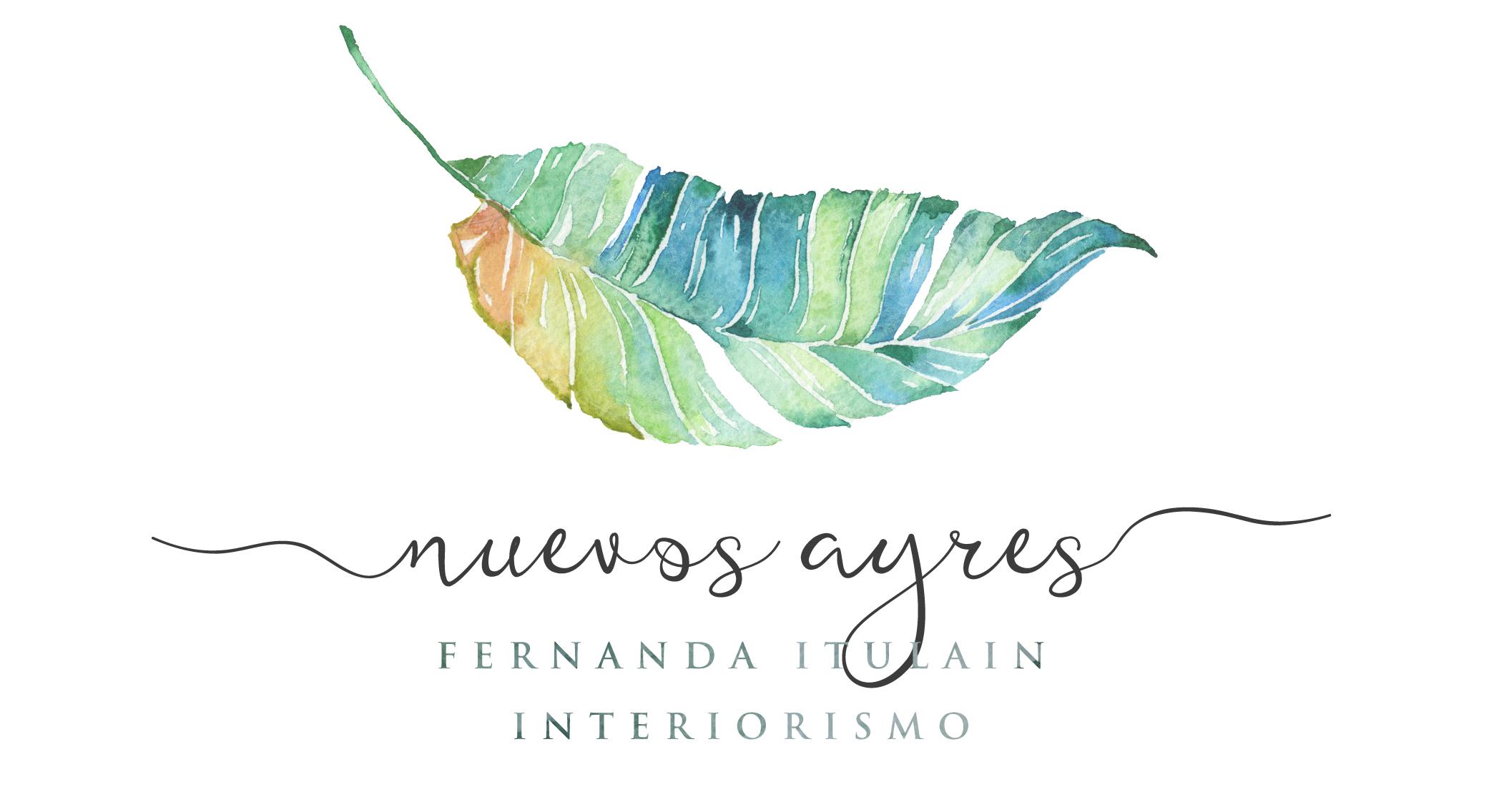 NuevosAyres